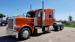 latest news page 20 of 45 peterbilt of sioux falls
