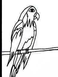 tropical bird base by odahviingsgirl on deviantart
