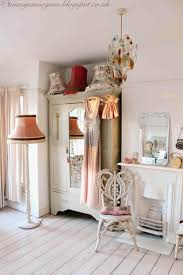 212 best shabby chic u0026 brocante images on pinterest home live