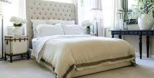 Platform Beds Canada Bed Upholstered Platform Bed Full Impressive U201a Amazing