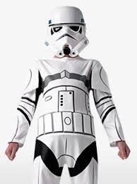 Halloween Costumes Stormtrooper Star Wars Costumes Party Delights