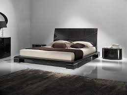 house modern bed designs photo modern bed designs with storage