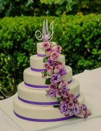 hochzeitstorten nã rnberg 37 best hochzeitstorten wedding cakes candybars images on