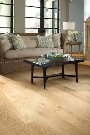 Living Room Flooring by 128 Best Living Room Design Images On Pinterest Living Room