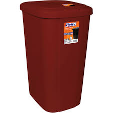 Canopy Trash Can by Outdoor Trash Can And A Portable Trash Can For Tailgating Camping