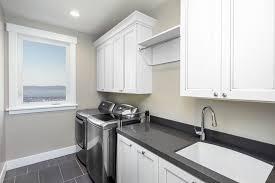 Contemporary Laundry Room Ideas Home Decor Ideas 2017 Home Stratosphere