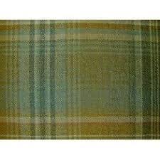 Upholstery Fabric Uk Online Wool Tartan Check Plaid Red Oatmeal Curtain U0026 Upholstery Fabric