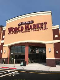 woodland park world market now open bloomfield nj news tapinto