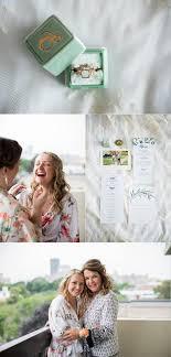 wedding photographers rochester ny arbor loft wedding rochester ny wedding photographers