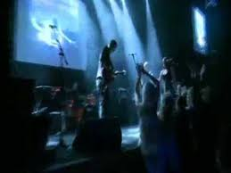 santoria wedding band santoria beat it live in dublin
