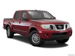 frontier nissan 2016 2016 nissan frontier gas mileage data mpg and fuel economy rating