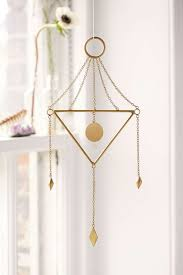 urban outfitters wall decor 186 best urban outfitters images on pinterest urban outfitters