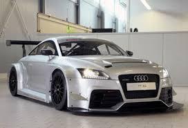 audi custom cars audi luxury of automotive fast and speed car