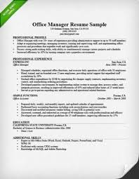 resume sample customer service receptionist misc pinterest