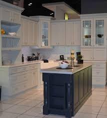 jsi u0027s norwich kitchen with charcoal island imagine the