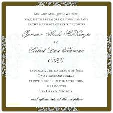 wedding invite words baby shower invitation words meichu2017 me