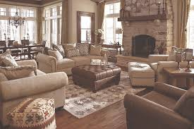 furniture room layout living room furniture layout guide plan ideas ashley furniture