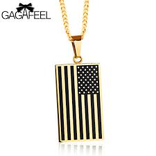 Mens Engraved Necklaces Online Get Cheap Mens Engraved Necklaces Aliexpress Com Alibaba