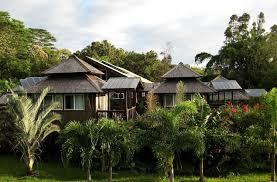 Hawaiian House Your Hawaiian Retreat