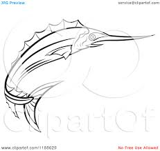 swordfish coloring page swordfish coloring pages archives coloring