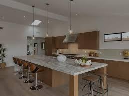 refinishing kitchen cabinets san diego city cabinet center san diego kitchen bath specialists