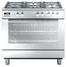 36 Inch Cooktop With Downdraft Downdraft Gas Stoves U2013 April Piluso Me