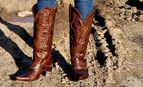 women u0027s western boots boot country