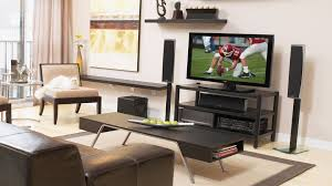 design your own living room living room design living alluring design your own living room