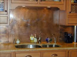 Copper Backsplash Tiles For Kitchen Design Copper Backsplash Tiles Cdbossington Interior Design