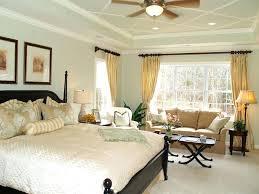 master bedroom suite ideas master bedroom suite godembassy info