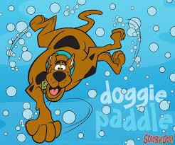 299 scooby doo images scooby doo cartoon