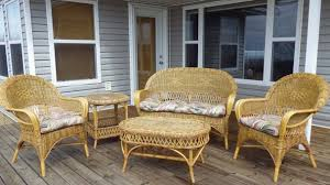 Used Outdoor Furniture - used ca patio furniture diy ideas ready to use options