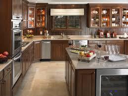 Little Country Kitchen by Kitchen Design 48 Country Kitchen Designs French Country