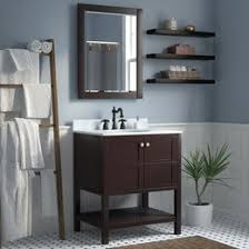 bathroom fixtures you ll wayfair