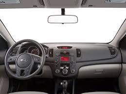 2013 kia forte price trims options specs photos reviews