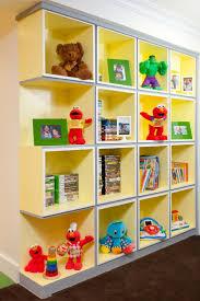 Playroom Storage Ideas by 168 Best Toy Storage Ideas Images On Pinterest Storage Ideas