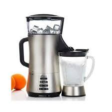best black friday small appliance deals 191 best black friday blenders deals images on pinterest