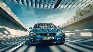 bmw wallpaper hd 2560x1440 wallpaper bmw 4 series coupe 2017 hd automotive cars 8679