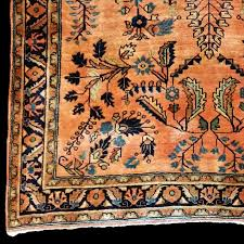 persiani antichi tappeto persiano antico saruk mohajeran carpetbroker