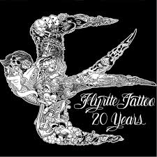 steven huie talks 20 years of flyrite tattoo in new anniversary