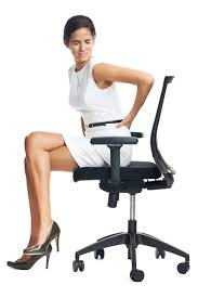 design ideas for orthopaedic office chair 148 ergonomic office