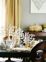 Decorating My Dining Room by Farmhouse Fall Dining Room Tour With My Two Decorating Selves