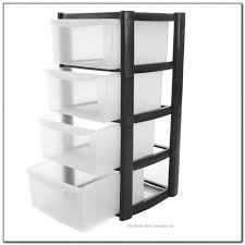 Rubbermaid Storage Cabinet With Doors Rubbermaid Plastic Storage Cabinet 36x18x72 Ppi