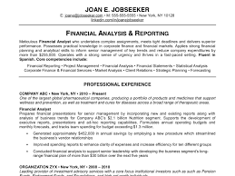 good resume format for it professionals business resume dental