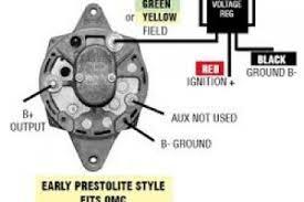 exciting mando marine alternator wiring diagram pictures on mando