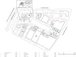 Southcenter Mall Map Richardson Tx Eastside Retail Space For Lease Retail