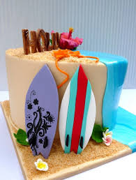 extraordinary ideas wars cake designs 628 best cakes kids images on birthday cakes