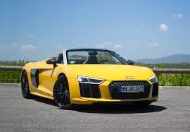 Audi R8 Rental - hire audi r8 spyder rent audi r8 spyder aaa luxury u0026 sport car