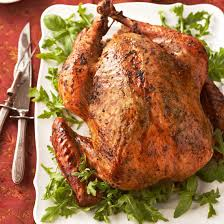 30 easy thanksgiving turkey recipes best roasted turkey ideas 8 expert ways to cook your thanksgiving turkey
