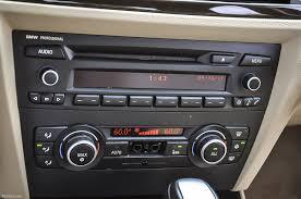 2011 bmw 328i satellite radio 2011 bmw 3 series 328i stock n04888 for sale near duluth ga